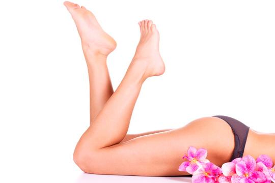 Cuida de tu circulación y de tus piernas en el centro JH Pepe Ubis ¡Además combatirás la celulitis!