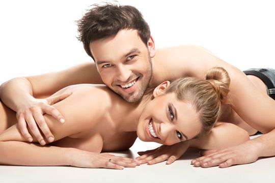 Este verano líbrate del vello en la zona del cuerpo que necesites con cupones para fotodepilación IPL ¡Para hombres y mujeres!