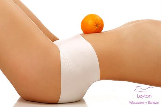 Elige entre 1 o 3 trataientos reductores con envoltura de arcillas y cuarzos en abdomen o muslos ¡Resultados desde la primera sesión!