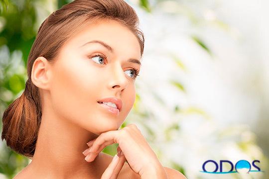 Consigue una piel perfecta con una sesión de tratamiento de alta frecuencia facial Indiba en Odos ¡Rejuvenece!