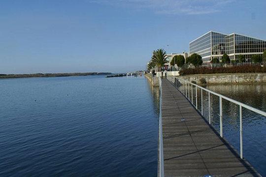 Disfruta en Portugal ¡7 noches de hotel + desayunos o media pensión!