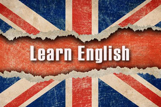 Curso a distancia de preparación del Certificate in Advanced English ¡Consigue el título oficial sin problemas!