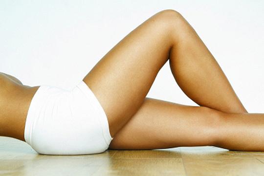 Moldea tu cuerpo y tonifica músculos con 10 sesiones de presoterapia en el centro Abiatz