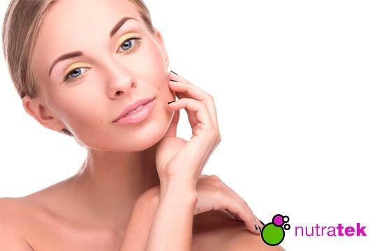 Luce estupenda con las sesiones combinadas de Radiofrecuencia facial + Fototerapia con máscara ¡El lifting sin cirugía!