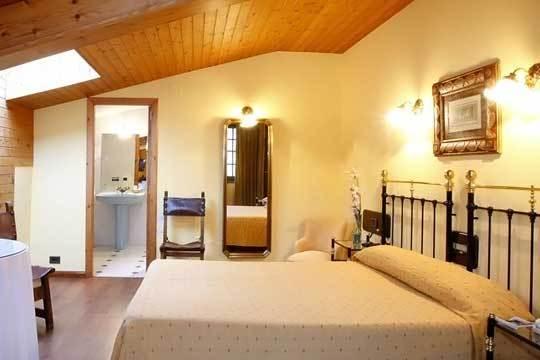 Del 24 al 28 de marzo disfruta de una estancia en Asturias de 3 noches con desayunos en hotel