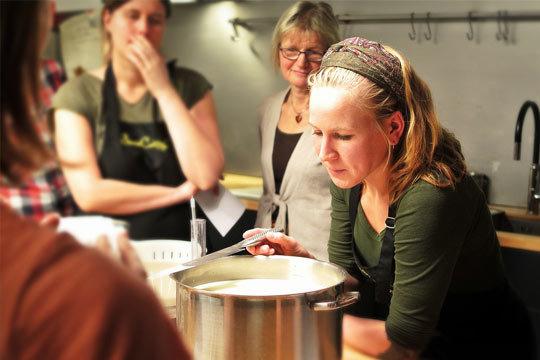 Diviértete como un niño aprendiendo a dar tus primeros pasos en la cocina de manera sencilla y práctica ¡Recetas para tu día a día!