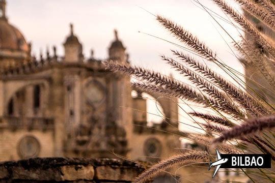 Este abril haz una escapada a Jerez con vuelo de Bilbao y 3 noches con desayuno ¡Disfruta de los aires de Andalucía y relájate!