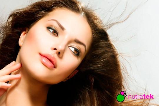 Luce un rostro joven y sin arrugas con 3 sesiones de radiofrecuencia facial con ácido hialurónico