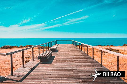 ¡Vuela a Gran Canaria con salida desde Bilbao en mayo! Estancia de 7 noches en apartamento