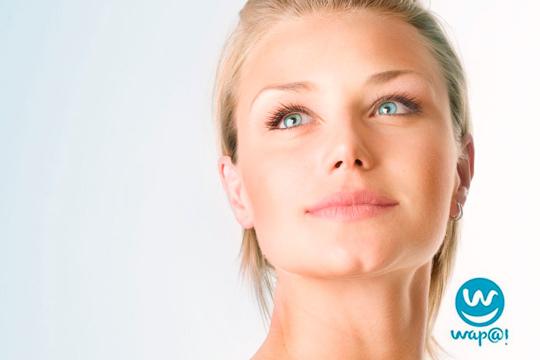 Cuida tu cutis y luce una piel suave y joven con 1 o 3 sesiones de microdermoabrasión facial con punta de diamante en Wapa Estética y Bienestar