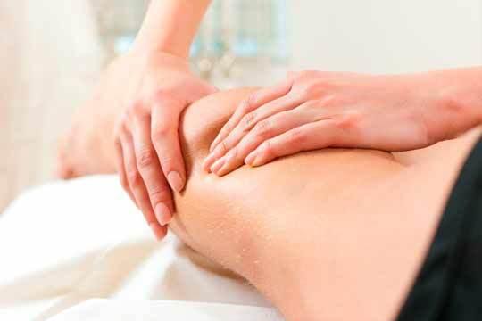 Pon fin a los excesos de este verano y tonifica tu cuerpo en Centro de Belleza Mar ¡Combinación de masajes circulatorios + drenajes linfáticos!