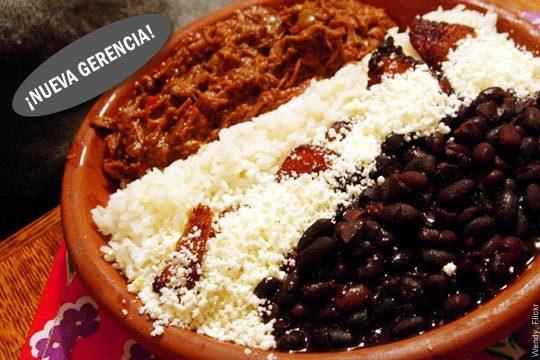 Menú degustación venezolano ¡Degusta los sabores de Caracas!