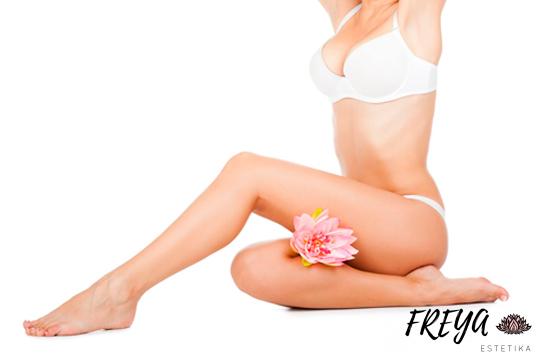 Cuida tus piernas y alivia las tensiones del día a día eligiendo entre un masaje para piernas cansadas o anticelulítico ¡Siéntete fresca!