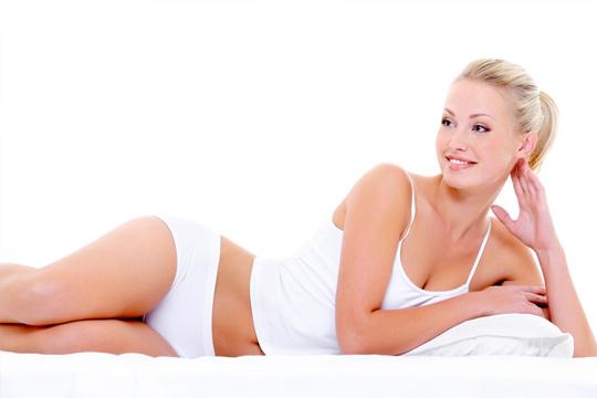 Un fabuloso tratamiento reducctor, moldeador y drenante que reduce la celuitis y elimina toxinas ¡Moldea y reafirma tu cuerpo sin esfuerzo!