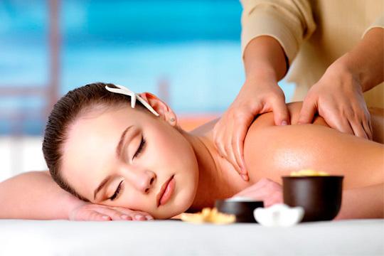 Cuidatu cuerpo como se merece con 3 o 5 sesiones de masajes de 1 hora ¡Puedes elegir entre drenante, relajante, anticelulítico o descontracturante!