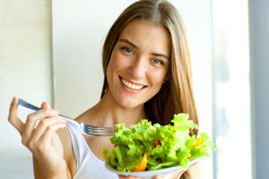 Test de intolerancia alimentaria y dieta personalizada por solo 49€ ¡Para cuidarte y sentirte bien!