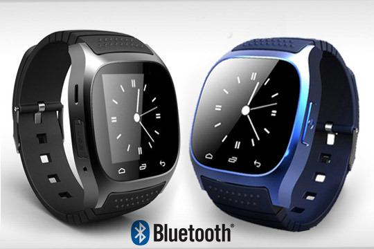 smartwatch extremg2