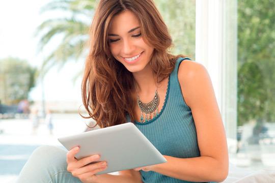 En el centro Martina Terapias te enseñarán a superar obstáculos y a motivarte con una sesión de Kaizen online