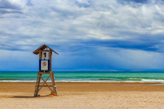 Vive un verano de diversión, playa y sol en Salou en un hotel de 3* con todas las comodidades y en régien de media pensión ¡Huele a vacaciones!