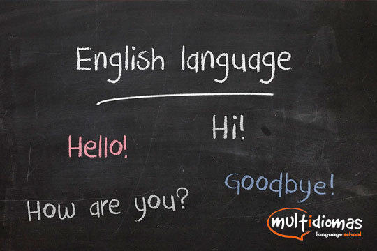 ¡Que no se te resista más tu título de inglés! En Multidiomas Vitoria te ofrecen un método ameno y con resultados probados