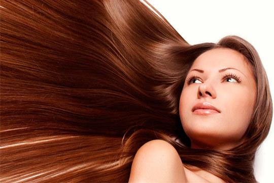Presume de melena con una sesión de peluquería con lavado + corte + hidratación + peinado en Peluquería y Estética EF ¡Estarás genial!