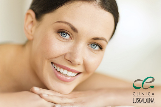 Mejora las imperfecciones de tu piel con una sesión de láser CO2 ¡Adiós al acné y sus cicatrices!