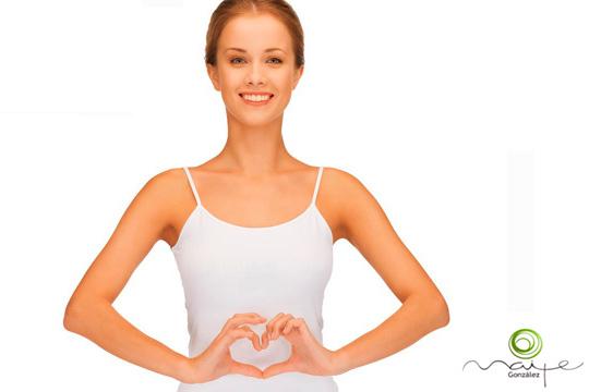 Hidroterapia de colon + 1 sesión de Drelimpur por solo 59€ ¡Desintoxicación total del cuerpo!