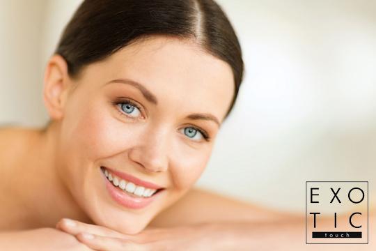 Para lucir una piel mucho más radiante, sana y luchar contra los signos del envejecimiento descubre este completo y novedoso tratamiento facial