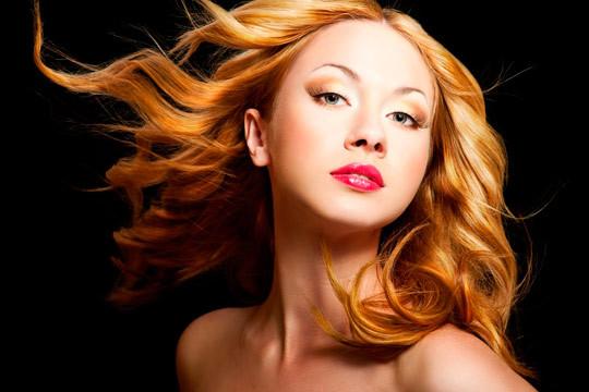 Ponte guapa con una sesión de peluquería en Ametsa ¡Incluye lavado, tratamiento hidratante, corte, peinado y opción a tinte o mechas!