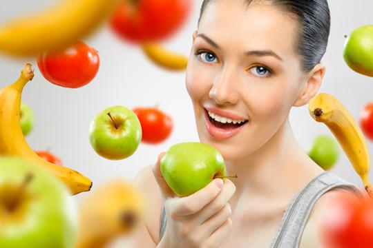 1 o 2 test de intolerancia alimentaria + asesoramiento nutricional ¡Siéntete mejor y come lo que te conviene!