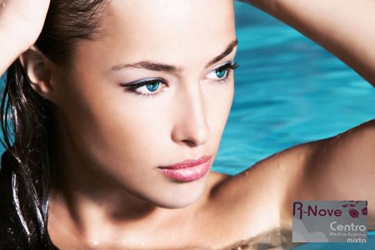 Superoferta en R-Nove: Micropigmentación para párpados ¡Siempre maquillada!