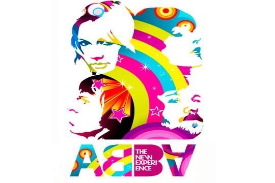 Vuelve a vibrar con la fuerza y la magia de ABBA en el concierto tributo 'ABBA, The New Experience' en Santana27