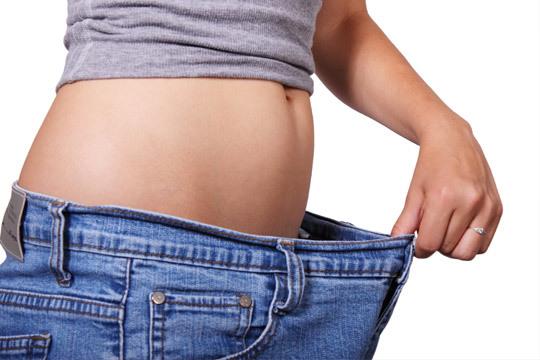Conoce los efectos contra la grasa localizada con el crioláser 360º Dúo en Exotic Touch ¡De 1 a 4 sesiones!