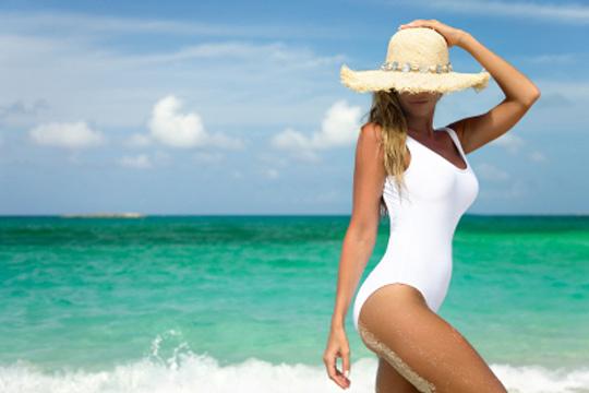 Presume de un cuerpo 10 graciasa este eficaz tratamiento que combate la grasa acumulada de manera no invasiva ¡Sigue eliminando grasa hasta 72 horas después de la sesión!