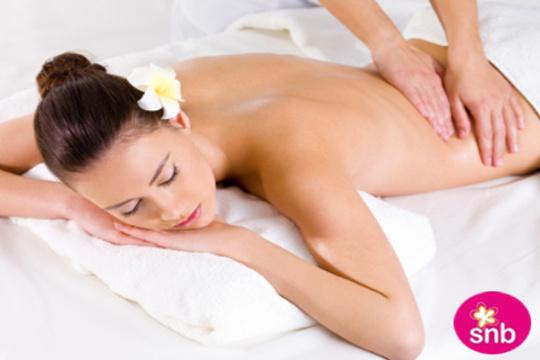Servicio masaje sexual facial en Badajoz