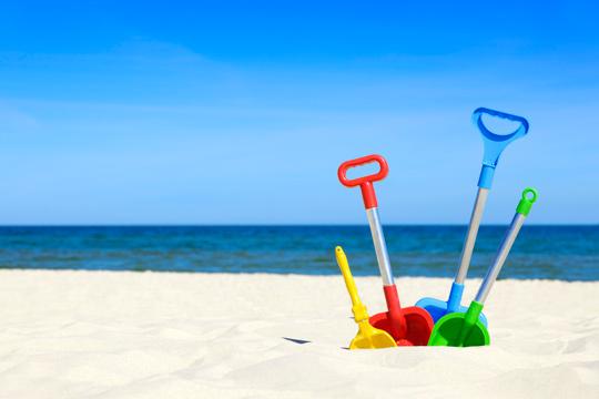 En el mes de agosto relájate a orillas del Mediterráneo con 7 noches en hotel en régimen de media pensión ¡Valencia te espera!