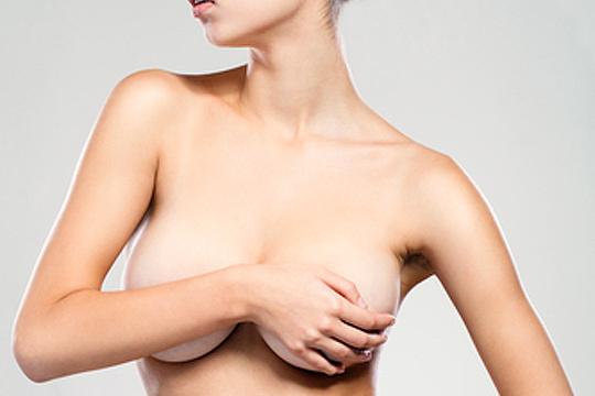 Con el nuevo tratamiento SenUp o SenUp Duo reafirma y aumenta tu pecho sin cirugía en el centro Exotic Touch