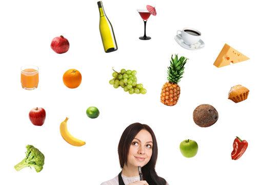 Test de Intolerancia Alimentaria + Estudio nutricional + Dieta personalizada en el Gabinete de Nutrición Henao desde 35€ ¡Cuida tu cuerpo!
