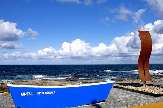 Este mes de agosto pasarás unas vacaciones inolvidables en el norte de Portugal con 7 noches con desayunos