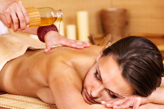 1, 3 o 5 sesiones de masaje a elegir de 30 o 45 minutos ¡Te olvidarás de las tensiones en David Quijano Quiromasaje y Osteopatía!