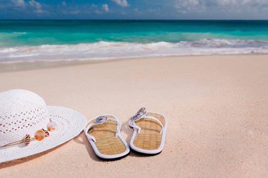 En agosto disfruta de 7 noches en un hotel en L'Estartit ¡En régimen de media pensión!