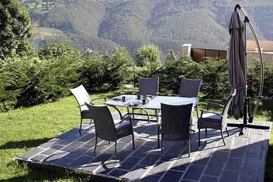 Desconecta en La Posada de Ojébar de Cantabria ¡Elige entre 1 o 2 noches con desayuno y cena!