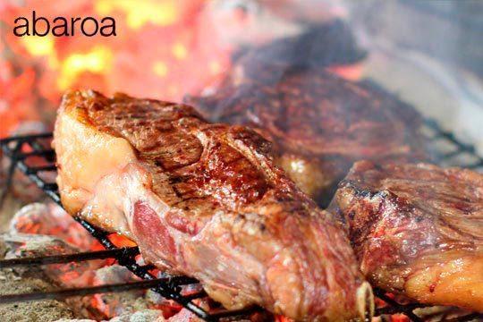 Nuevo Menú degustación de 5 platos ¡junto al mar de Castro!