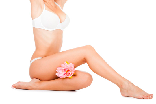 Disfruta de unas piernas deshinchadas y relajadas gracias a este masaje especial con reflexología podal ¡Notarás la diferencia!