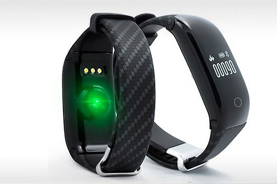 Smartwatch sport Bluetooth