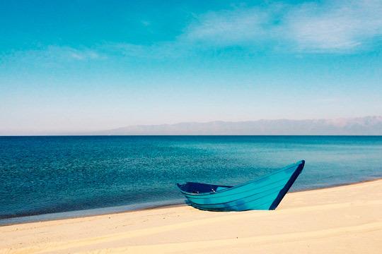 Este verano disfruta de la Costa del Sol con 7 noches de estancia en un hotel 3* en régimen de media pensión ¡Relax total!