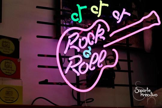 Haz que tu fiesta sea la más animada con una actuación musical de 90 minutos ¡Momentos inolvidables amenizados con música en directo!