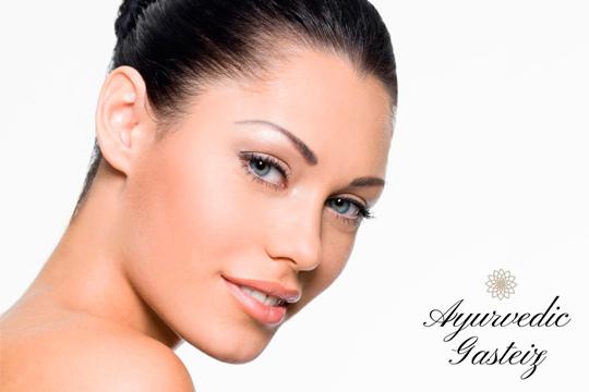 Prueba este tratamiento facial personalizado y presume de un cutis de porcelana ¡Complétalo con ozono, radiofrecuencia y maquillaje!