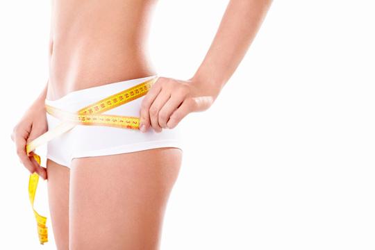 Tonifica y reduce centímetros de tu silueta con 1 sesión de masaje reductor + presoterapia ¡O elige 5 sesiones para unos resultados aún más visibles y duraderos!