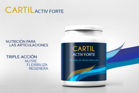 cartil